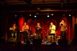 Sala Rossa 16 nov 2011 3